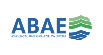 ABAE