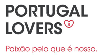 PORTUGAL LOVERS